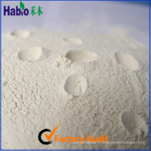 poudre d'enzyme catalase pour l'industrie alimentaire