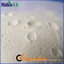 catalase enzyme powder for food industry
