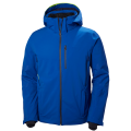 Veste de ski de haute qualité Veste de neige imperméable