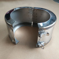 PN16 stainless steel Flange Spray Shields