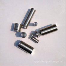 Stainless Steel Polish Satin Advertising Nail (ATC-275)
