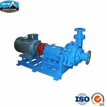 ZP Series Horizontal Foam Ah Centrifugal Slurry Pump