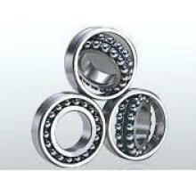 Producir rodamientos de bolas autoalineables 1307 de buena calidad