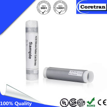 All Solid Dielectri Cable Mastic Tube