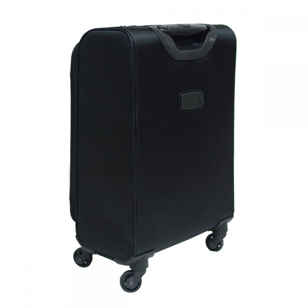 Cheap Price Soft Luggage Set