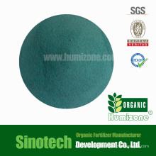 Humizone Cu Amino Acid Chelate (ACC-Cu-P)