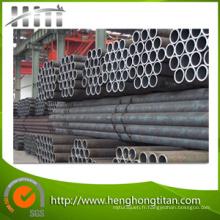 Hot Nouveau! ! ! Tube de fibre de carbone de la longueur 200mm M4 de l'imprimante 3D 6mm * 4mm 2016 / tuyau de carbone