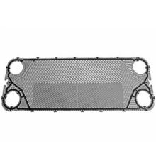 Apv CHF130 Gasket for Plate Heat Exchanger