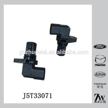 Wholesale Auto Parts Camshaft Position Sensor for Mitsubishi J5T33071