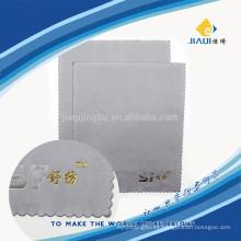 Limpiador mágico portable microfiber mágico de Digitaces
