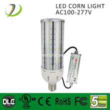 150W DLC LED Corn Light