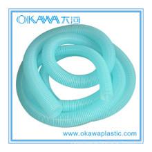 Hochflexible PE-Wellschlauch für Schwimmbecken