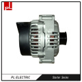 12V 150A 0123520017 car alternators types