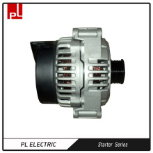ZJPL  Car Alternators Types12V 150A