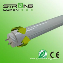 LED Tube Lights T8 with the Best Light Output with CE UL TUV PSE