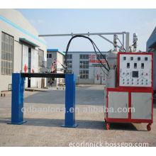 Hot Sale Phenolic Foam Machine