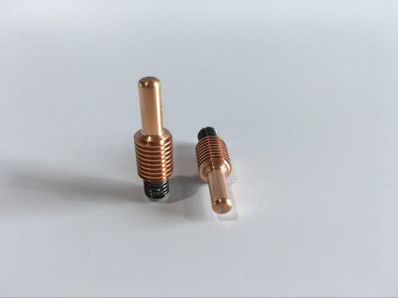 hyper electrode 220842