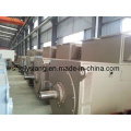 Siemens 1FC 6 Series AC Alternators (IFC6 456-6 560kw/1000rpm)