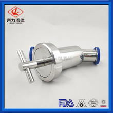 Supply Stainless Steel Y type Liquid Filter