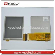 2,8-дюймовый оригинальный новый сенсорный ЖК-экран TD028STEB2 TD028STE1B