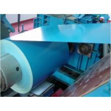 PPGI (Prepainted Galvanized Steel Coil)