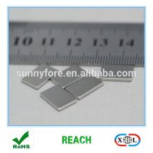 stärkster Quadermagnet für Deckenventilator