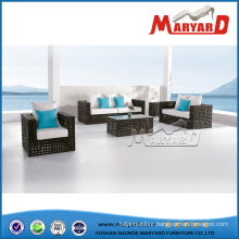 Waterproof Outdoor Patio Furniture for Sale