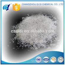 Uso de tiosulfato sódico para Textil, Cuero, Tratamiento de agua
