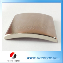 Strong High Quality Customized Buy Neodymium Magnet