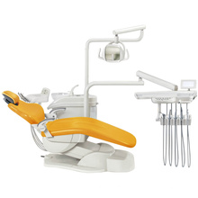 2016 Style Suntem 520 Neue Design Dental Unit