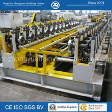 Line Roll Umformmaschine