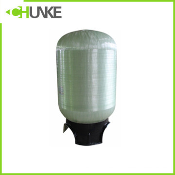 Food Grade Combined High Quality Plastic Water Storage Tanks