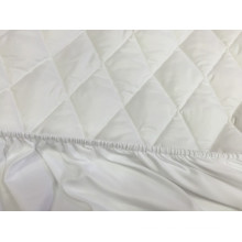 Waterproof Mattress Cover /bed covers/mattress protector from china supplier