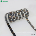 Flexible addressable wedding decoration 5v rgb 512 led strip dmx controlled rope light