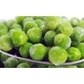 New Crop Frozen Green Peas