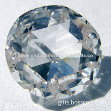 Hot Sale Crystal Ball, OEM Orders are Welcome