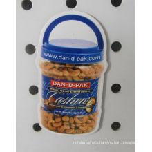 High Quality Ceramic Porcelain Fridge Magnets (UNI-Fridge Magnet-oo9)