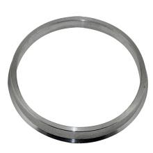 67mm to 73.1mm Алюминиевая ступица колеса Центрическое кольцо