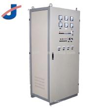 Fuente de alimentación industrial 220V 60A para proyecto de licitación