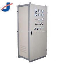 industrial power supply 220V 60A for tender project