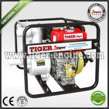 SELF-PRIMING WATER PUMP (TDP 40C)
