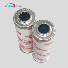 hydac hydraulic stainless steel wire mesh filter replacement