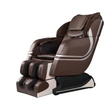 Hengde Massage Chair/high speed massage chair with foot osim/zero gravity massage chair
