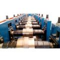steel stud making machine made in china