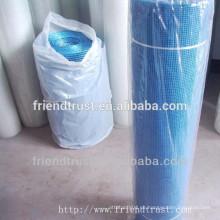 Rollos de malla de fibra de vidrio para mosaico