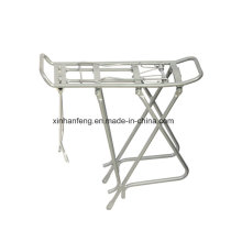 Bicycle Luggage Rear Carrier for Bikes (HCR-101)