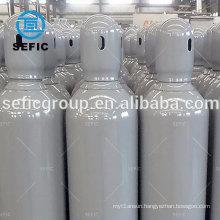 welding kit oxygen acetylene cylinder argon gas prices