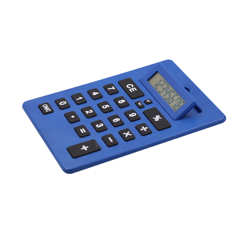 HY-2033A4 500 desktop calculator (8)