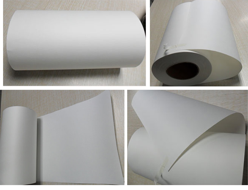 professional heat transfer paper