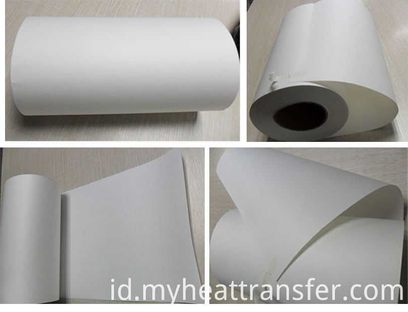 professional heat transfer paper